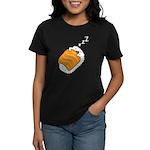 Monogram - MacNaughten Performance Dry T-Shirt