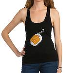 Monogram - MacNaughten Junior Jersey T-shirt (dark