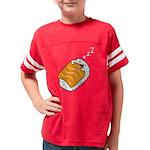 Monogram - MacNaughten Organic Toddler T-Shirt