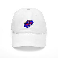 KAYAK - LOVE TO BE ME Baseball Cap