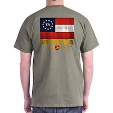 Virginia Deo Vindice T-Shirt