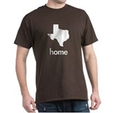 TXhome T-Shirt