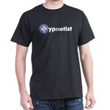 Hypnotist T-Shirt