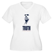 Truth. Alan Grayson. T-Shirt