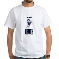 Truth. Alan Grayson. Shirt