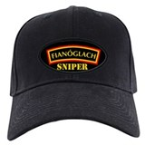 Cute Ranger wing Baseball Hat