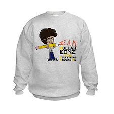 D.R.E.A.M Project Sweatshirt