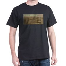 van22 T-Shirt