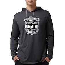 NO FRACKING NY SHIRT T-Shirt