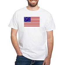 Unique Corporation Shirt