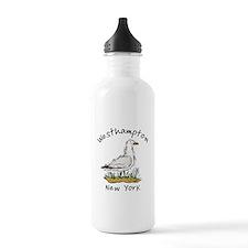 Westhampton Water Bottle