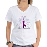 Funny Yoga Shirt