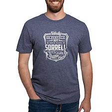 Student Loans make me Cry t-shirt Infant T-Shirt