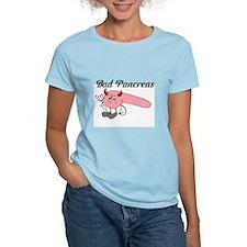 Cute Pancreatic T-Shirt