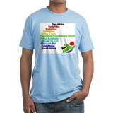 Rainbow Nation Shirt