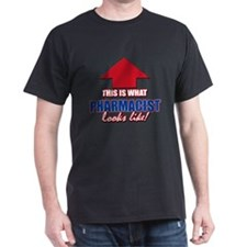 This is what Pharmacist looks like T-Shirt