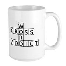 crossword_no_border.png Mug