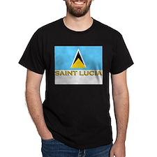 fn176_sai_4 T-Shirt
