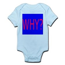 why200dpi_red_darkblue.png Onesie