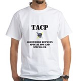 Spec Ed Shirt
