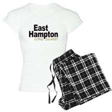 East Hampton LI Pajamas
