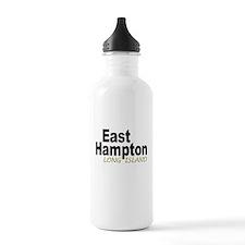 East Hampton LI Water Bottle