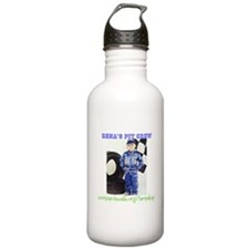 Official CureSearch Walk T-Shirt Water Bottle