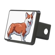 corgi.jpg Hitch Cover
