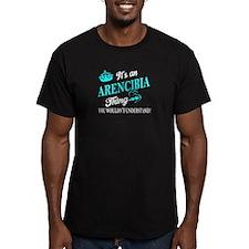 Title T Shirt