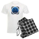 BCH DESIGN Men's Light Pajamas