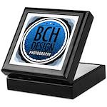 BCH DESIGN Keepsake Box