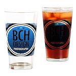 BCH DESIGN Drinking Glass
