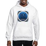 BCH DESIGN Hooded Sweatshirt