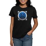 BCH DESIGN Women's Dark T-Shirt