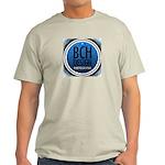 BCH DESIGN Light T-Shirt