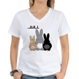 Cute Cartoon Shirt