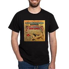 Orient Express T-Shirt