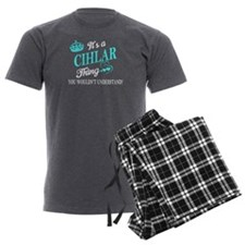 Apple Heart Pet Tag