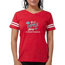 Neon Speed T Shirt