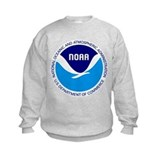 NOAA Sweatshirt