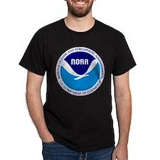 NOAA T-Shirt