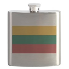 flag_lithuania.png Flask