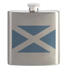 flag_scotland.png Flask