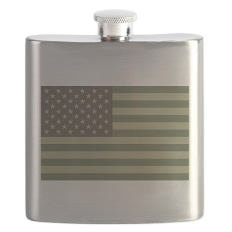 us_flag_camo.png Flask