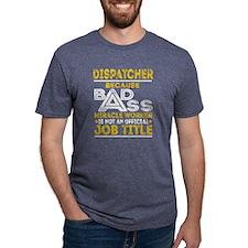 Even Better T Shirt