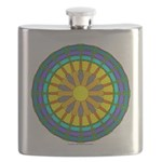 Sun Web Flask