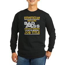 The Stache T Shirt