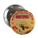 "Orient Express 2.25"" Button (10 pack)"