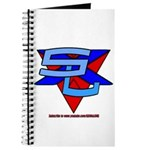 SxL Logo Journal