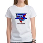 SxL Logo Women's T-Shirt